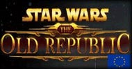 Star Wars the old republic Gold and Credtis Cheap