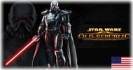 Buy credits and gold for Swtor